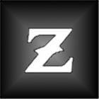 View Vitamin_Z's Profile