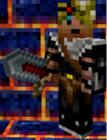 squeak0711's avatar