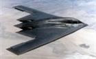 View bomberJV36's Profile