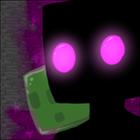 Deathhaunter20's avatar