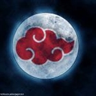 bluewar40's avatar