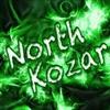 North_Kozar's avatar