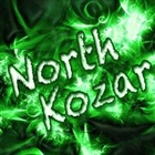 North_Kozar's avatar