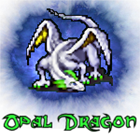 Opal_Dragon75's avatar