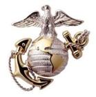 View SC_Marine's Profile