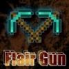 FlairGun's avatar