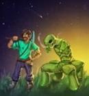 DJArtO's avatar