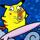Scorpio_Spork's avatar