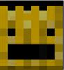 TheBananaHunter's avatar