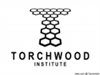 View TorchwoodArchive's Profile