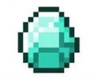View DiamondMan435's Profile