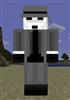 killercroc72's avatar