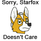 NicholasBRC47's avatar