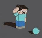 TheNinjaOverlord's avatar