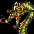 View ShrunkenQuasar's Profile