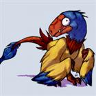 Sidis's avatar