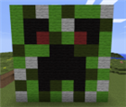 BobyTheBeast's avatar