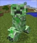 Jordee05's avatar