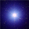 MindKrafter's avatar