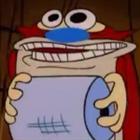slipperystudios's avatar