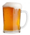 View Beer76's Profile