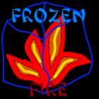 View Frozenfire348's Profile