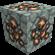 Deolrin's avatar