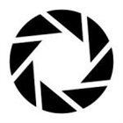 eguy8's avatar