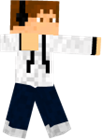 Greenlizardgamerz's avatar
