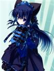 RainTiger66's avatar