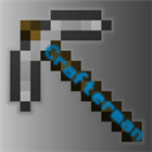 View XXCraftermanXX's Profile