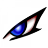NJM1564's avatar