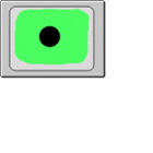View White_Ninga's Profile