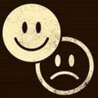 _raph0renzoo_'s avatar