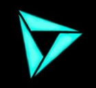 toomanytakennames's avatar