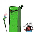 Rebel674's avatar