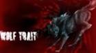 Wolf_Trait's avatar