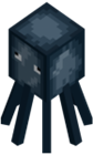 squiddybuddy's avatar