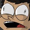 crazymoh11's avatar