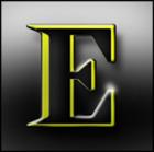 Zeroniite's avatar