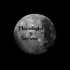 View TheMoonlightServer's Profile