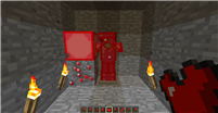 Ruby Items And Armor