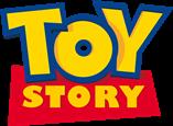 2000px-Toy_Story.svg