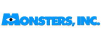 Monsters,_inc_logo