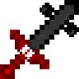 Mickey Sword 2