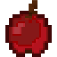 Poisoned Apple