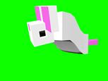 Mouse_Rig_Thumbnail