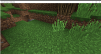 Minecraft_ Windows 10 Edition Beta 8_1_2015 7_59_20 PM