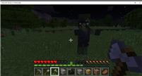 Minecraft_ Windows 10 Edition Beta 7_31_2015 6_04_47 PM