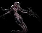 Wraith_(       )